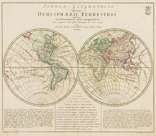 Eulerscher Atlas, S. 2