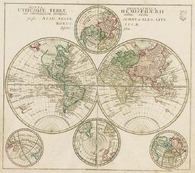 Eulerscher Atlas, S. 1
