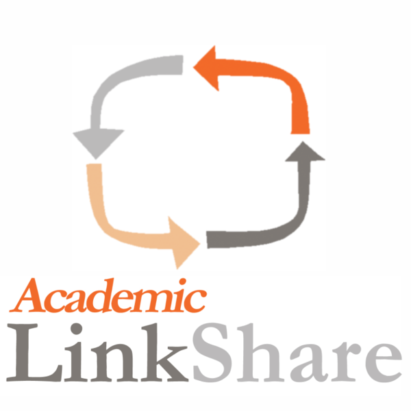 Academic LinkShare