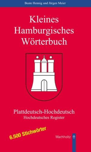 Kleines Hamburgisches Wörterbuch