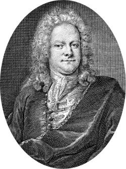 """Mit galantem Goût und """"stachelichter Feder"""". Das vielseitige Œvre des Hamburger Publizisten und Musikers Johann Mattheson (1681-1764)"""