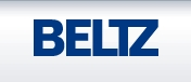 Beltz-eBooks