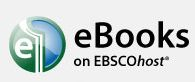 EBSCOhost eBook Collection