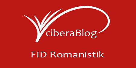 ciberaBlog