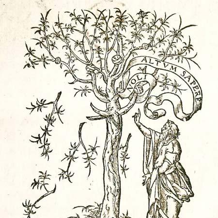 Drucke aus der Offizin des Henricus Stephanus
