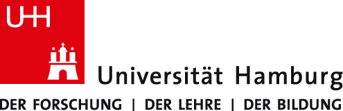 Universität Hamburg